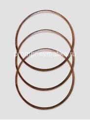 Кольцо уплотнительное 304-98-35-02