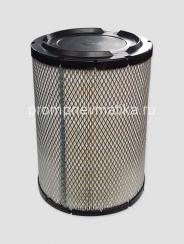 Воздушный фильтр 59031150 (Z6159031150)