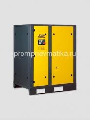 Винтовой компрессор COMPRAG A-18