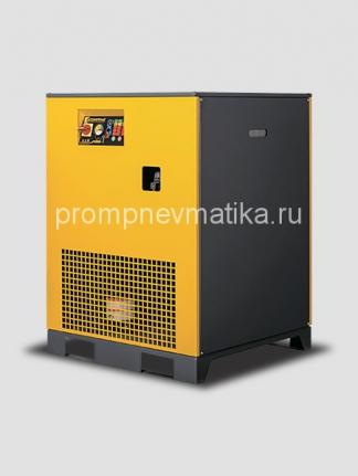 Рефрижераторный осушитель COMPRAG RDX300