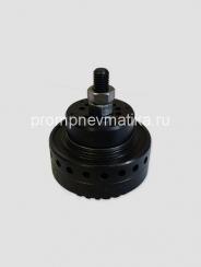 Клапан комбинированный 304-98-37-00