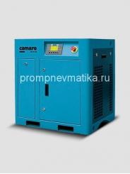 Винтовой компрессор COMARO SB 22