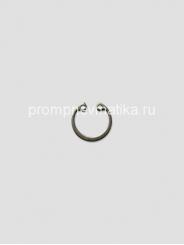 Стопорное кольцо 20 UNI 7437