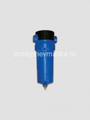 Магистральный фильтр ABAC APF 340