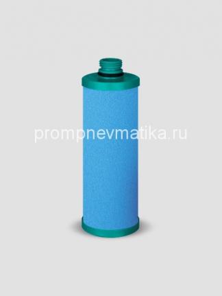 Фильтрующий элемент Comprag EL-196M