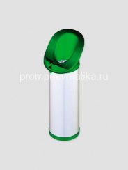 Фильтроэлемент (картридж) E-HF-08 для магистрального фильтра KRAFTMANN KF08-BHF
