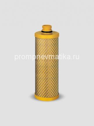 Фильтрующий элемент Comprag EL-072P