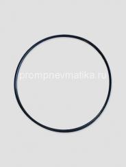 Кольцо уплотнительное 304-98-04-05