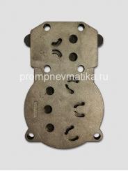 Блок клапанный B5900 5940051 (6210716980) (old 5940050)