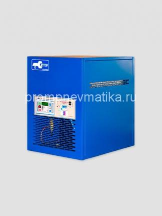 Рефрижераторный осушитель АСО ОВ-240