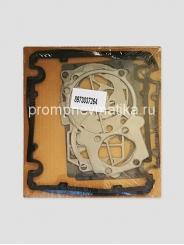 Комплект прокладок B5900