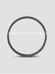 Кольцо уплотнительное 1 ст. ПВК-320.01.01.401