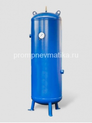 Ресивер воздушный РВ 230/16