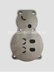 Блок клапанный B4900 4940050 (6210717280)