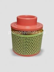 Воздушный фильтр В311 для компрессора Berg
