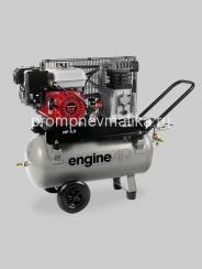 Поршневой мотокомпрессор ABAC EngineAIR А39B/50 5HP