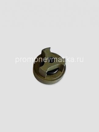 Клапан Сб.401-6-1