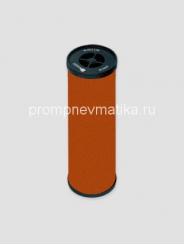 Фильтрующий элемент AQFC 1500