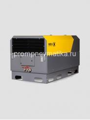 Дизельный компрессор COMPRAG PORTA 6S