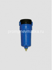 Магистральный фильтр ABAC AQF 120