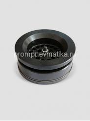 Клапан комбинированный 304-98-31-00