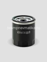 Масляный фильтр М002 для винтовых компрессоров Berg
