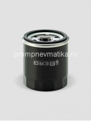 Масляный фильтр М002