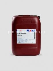Компрессорное масло Mobil Rarus 425 (20 л.)