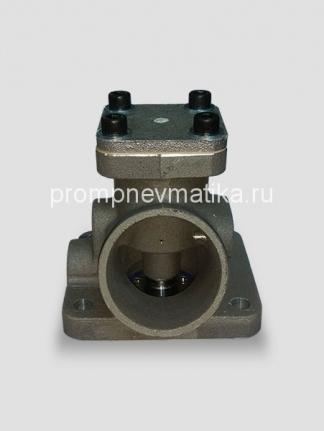 Впускной клапан в сборе 59041140 (Z6159041140)
