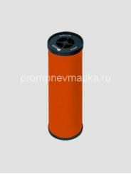 Фильтроэлемент для магистрального фильтра ABAC AQFC 60