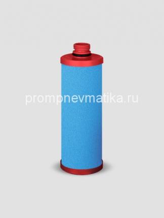 Фильтрующий элемент Comprag EL-196S
