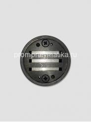 Клапан всасывающий ПВК-320 01.01.290