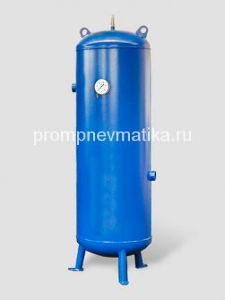 Ресивер воздушный РВ 230/25