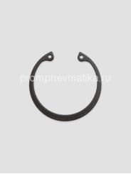 Кольцо пружинное 401-7-3