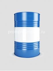 Компрессорное масло КС-19П (208 л.)