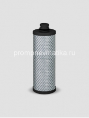 Фильтрующий элемент Comprag EL-460A