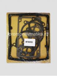 Комплект прокладок к компрессору ABAC B6000