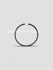 Кольцо У65 ГОСТ 9515-81 ПВК-320.01.01.462