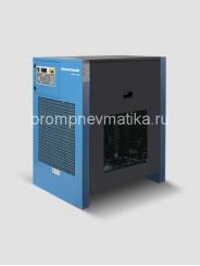 Рефрижераторный осушитель KRAFTMANN KHD 1300