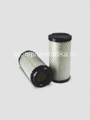 Воздушный фильтр 9056002
