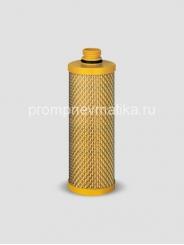 Фильтрующий элемент Comprag EL-196P
