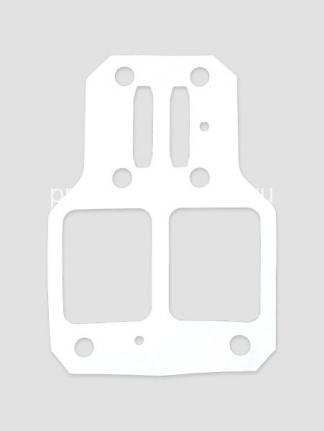 Прокладка С415М.01.00.803