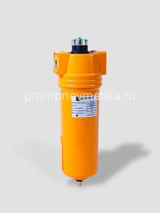 Магистральный фильтр COMPRAG AF-012