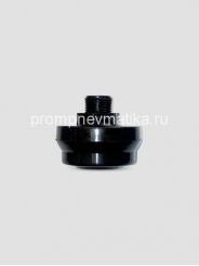 Фильтр воздушный С412М.01.00.100