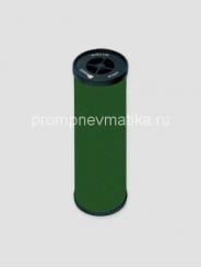 Фильтрующий элемент ABAC APFC 800