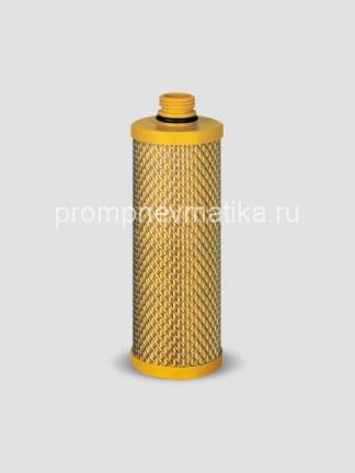 Фильтрующий элемент Comprag EL-012P