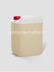 Компрессорное масло КС-19П (20 л.)