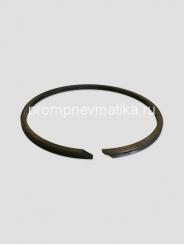 Кольцо поршневое маслосъемное ЦНД 34.05.00.05-009