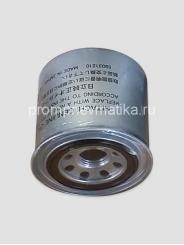 Масляный фильтр 59031210 (Z6159031210)