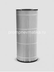 Воздушный фильтр 59054200